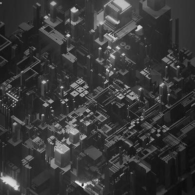 3D%20computer%20graphics_edited.jpg