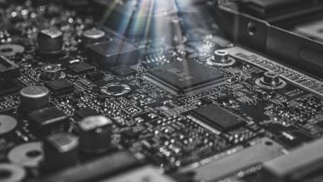 SmartNIC-현대 클라우드 아키텍처의 필수요소