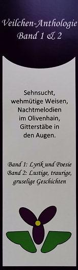 Veilchen-Anthologie.jpg