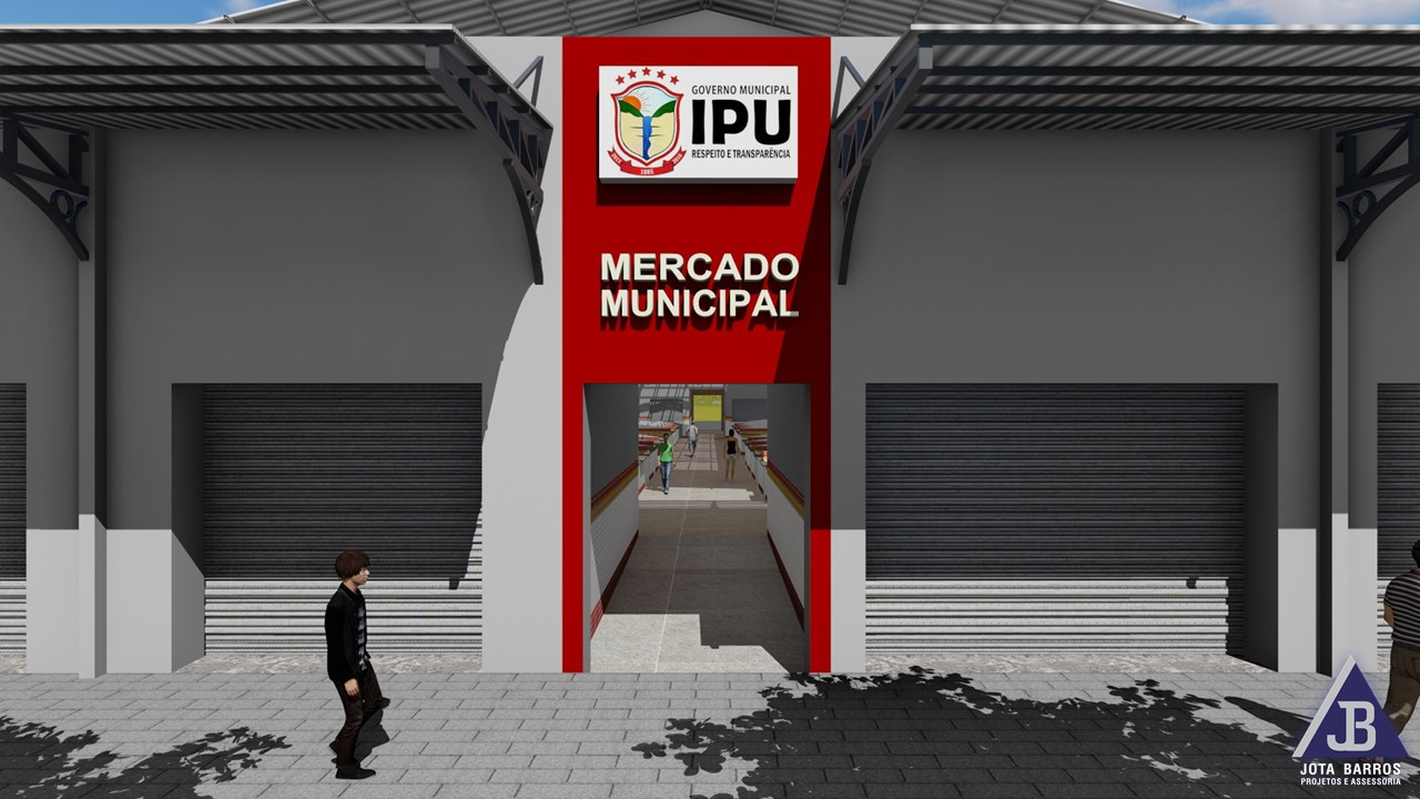 MERCADO IPU (12).jpg