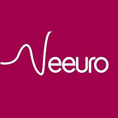 neeuro-logo-white-text-600x600.jpg