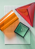 art-blocks-colorful-1323587.jpg