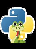 Python_edited.png