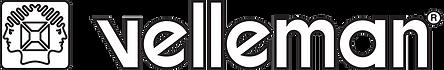 velleman-logo (2).png