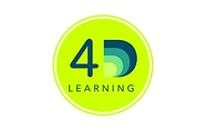 4DLearning.png