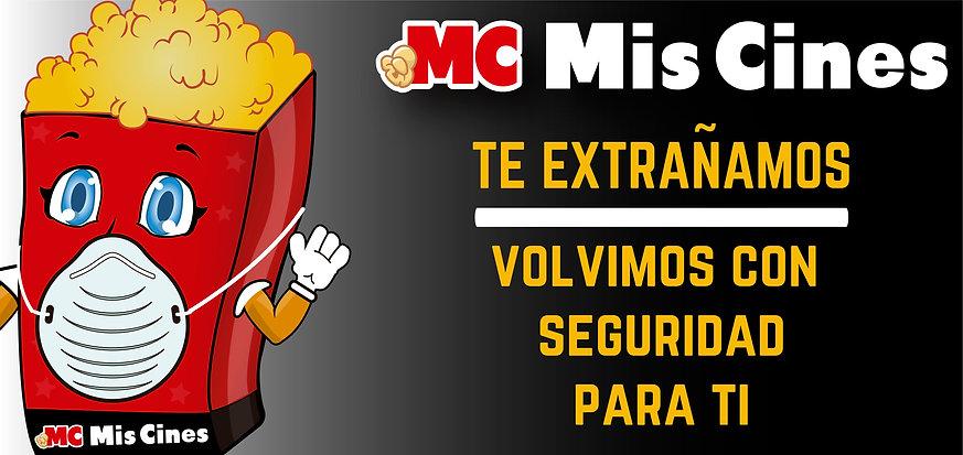 regreso MIS CINES-04.jpg