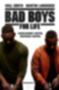 Bad_Boys_for_Life-718634489-large.jpg