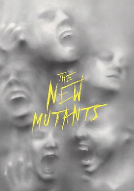 x-men-the-new-mutants-5a26caa3b2b5a.jpg