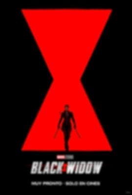 Teaser Poster Black Widow.jpg