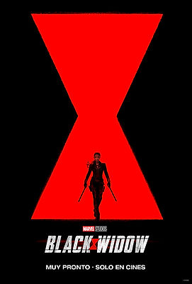 Teaser Poster Black Widow.jpg