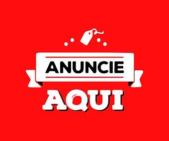 GANADORES_ENCUESTA _ENCUESTA .jpg