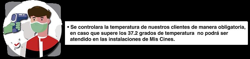 toma de temperatura-03.png