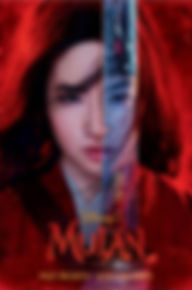 afiche mulan redes sociales-01-01.jpg
