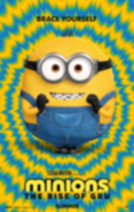 minions-2-poster-1580755834.jpg