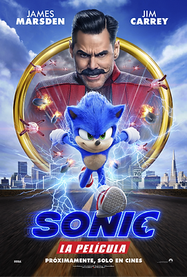 IMAGENES WIX sonic-02.png