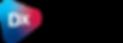 dx-logo.png