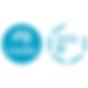 cisco-data-logo.png