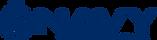 RNZN Logo.png
