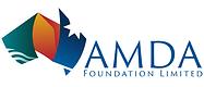 amda-logo.png