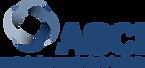 ASCI-logo.png