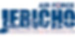 plan-jericho-logo.png