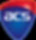 acs-logo-shield.png