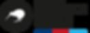 nzdf-top-logo-2x.png