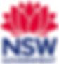 nsw-govt-logo.png