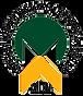 aidn-logo_edited.png