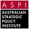 ASPI-logo.jpg