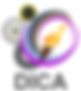 DICA-Logo-small-4.png