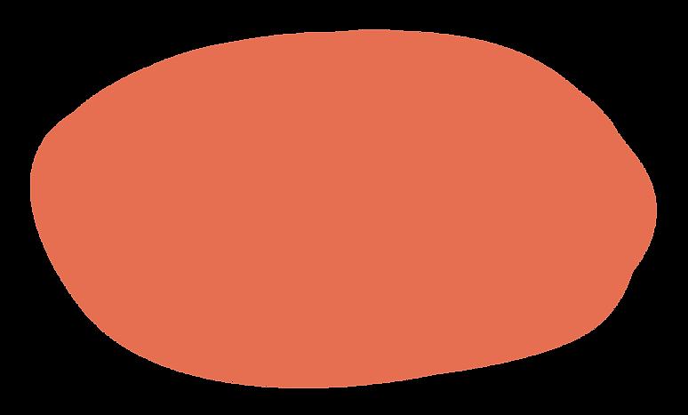 shape-03-01.png