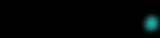 Digital Platform- OriginScale