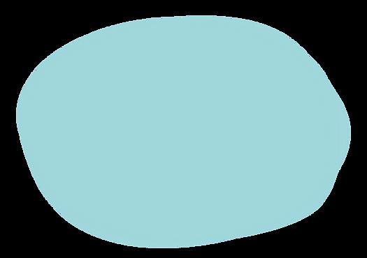 shape-01-01_edited.png