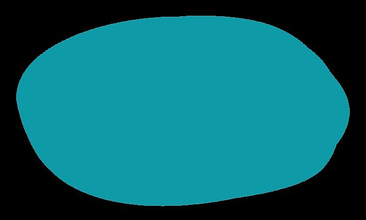 shape-01-01-01.png