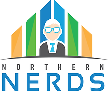 Northern Nerds
