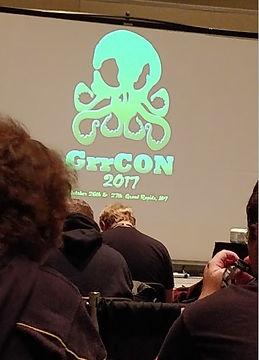 grrcon.jpg