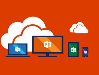 Data loss prevention tips for Office 365