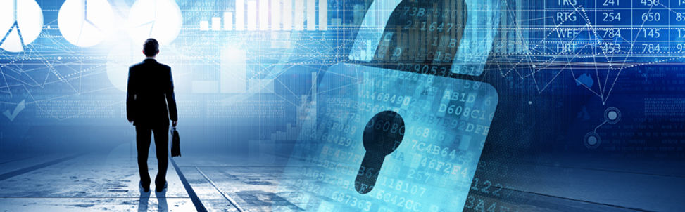 Cyber Security Services San Diego
