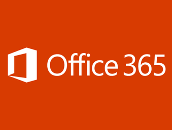 Grow your small business with business apps from Office 365