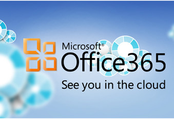 Get the most out of your Office 365