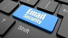 Cyber Security Basics - Part 1