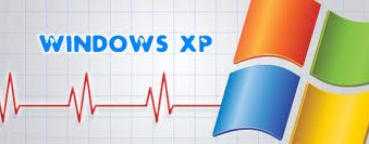 Windows XP is being retired. What should you know and what to do if you still use it?