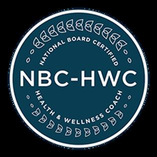 Logo NBC-HWC