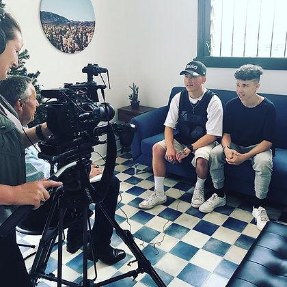 Interviews! Omg.jpg