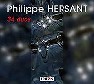 34 Duos Philippe Hersant.jpeg