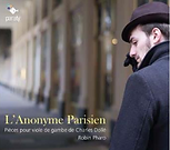 L'anonyme_parisien_-_Charles_Doll%C3%A9_