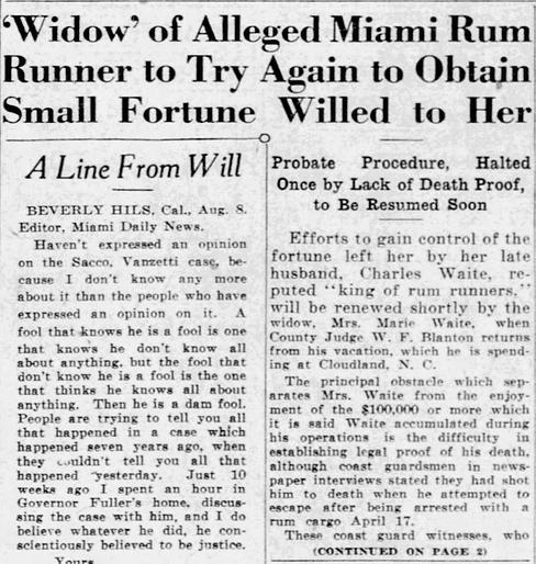The_Miami_News_Mon__Aug_8__1927_ (2).1.p