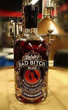 bad bitch rum.JPG