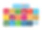 sdg_logo_en_2-640x452.png